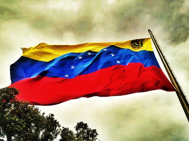 Oposição da Venezuela convoca protestos contra posse de Chávez