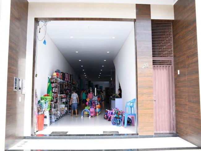 """Loja Espaço Casa"""" reinaugurará em Betânia do Piauí com muitas novidades neste sábado (07)."""