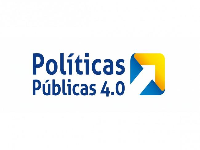 Projeto com foco na estruturação de políticas públicas para o varejo chega a São Paulo