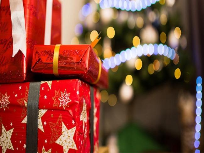 Vendas no Natal devem movimentar R$ 60 bilhões na economia, estimam CNDL/SPC Brasil