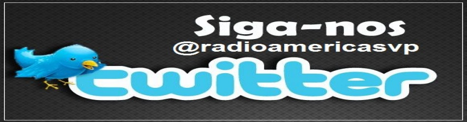 Twitter @radioamericasvp