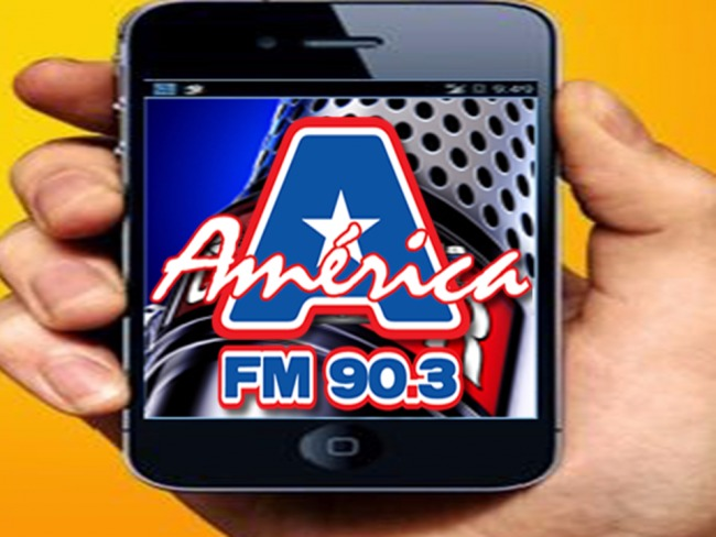 Estatística do site radios.com.br, em sua última atualização do ranking das mais acessadas e ouvidas na região sudeste do Rio Grande do Sul