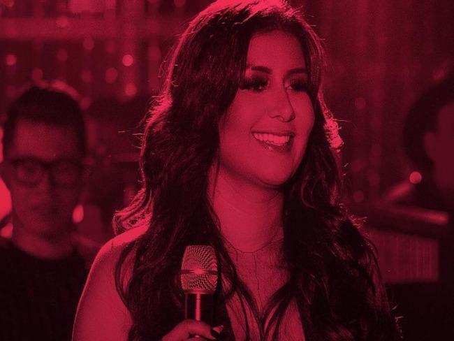 Em nova fase, a Musa Priscila Senna lança EP com músicas em ritmo de Bachata