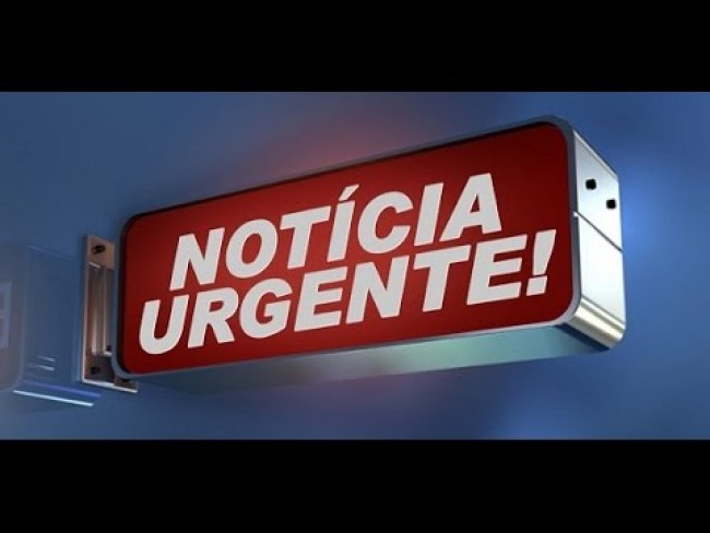 URGENTE - MINISTÉRIO SUSPENDE PORTARIAS QUE CANCELOU QUASE 100 OUTORGA DE RÁDIOS COMUNITÁRIAS