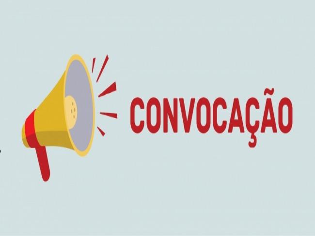 ABRAÇO BRASIL CONVOCA RÁDIOS COMUNITÁRIAS PARA PLENÁRIA EM BRASILIA NOS DIAS 02 E 03 DE JULHO