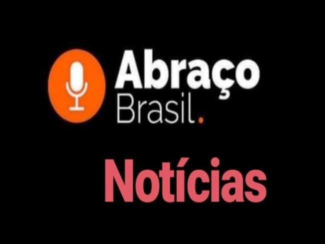 NOTA DE REPÚDIO DA ABRAÇO CATARINENSE E AS RÁDIOS COMUNITÁRIAS DO BRASIL