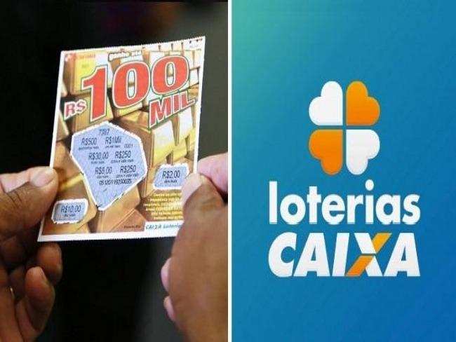 Governo federal entrega Lotex a baixo preço e retira bilhões de áreas sociais