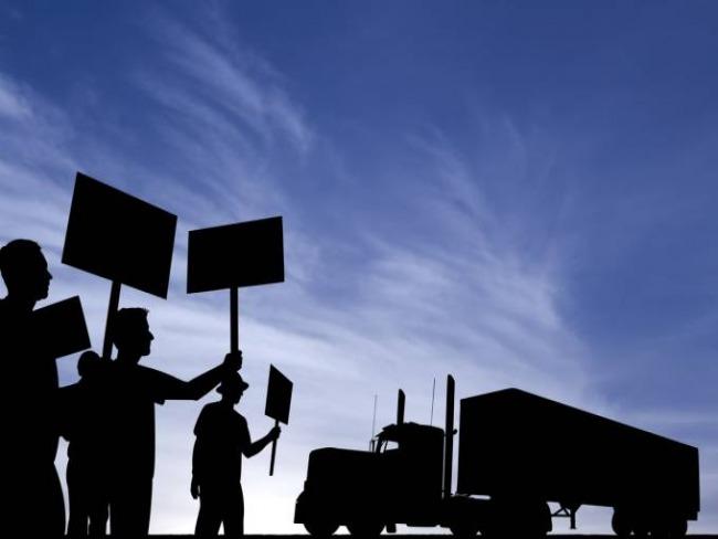 Cinco respostas para entender a greve dos caminhoneiros