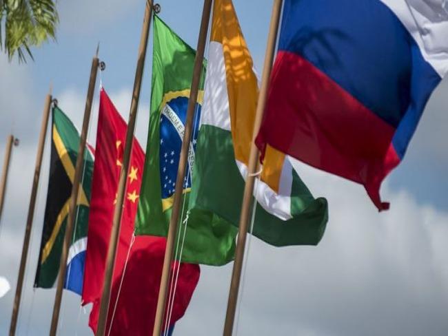 Comércio do Brasil com Brics avança, mas agenda mudou em dez anos