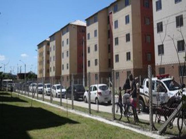 Programa Minha Casa Minha Vida pode chegar a 500 mil unidades residenciais em 2020