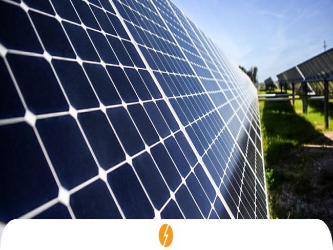 Sergipe abrigará segundo maior parque de energia solar do mundo