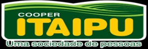 Cooper Itaipup