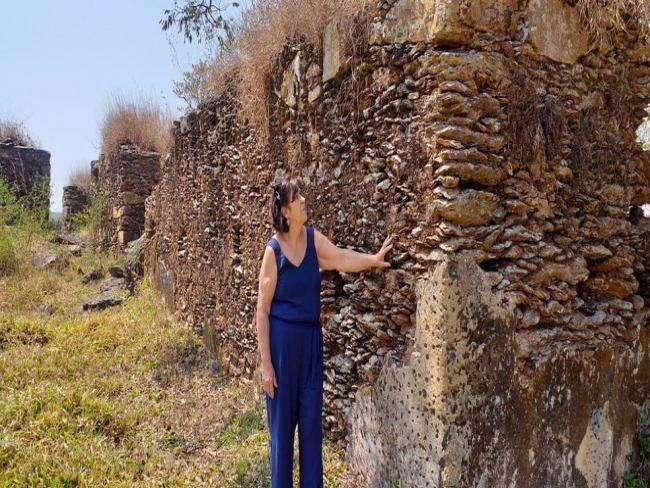 Secretaria de Cultura lança documentário sobre história da cidade de Carrancas, MG