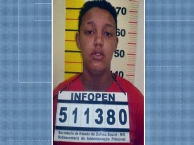 Polícia investiga se detenta que morreu em penitenciária teve acesso a álcool em gel em MG