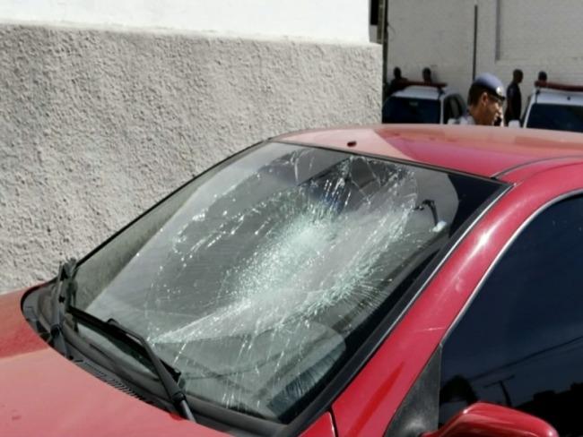 Cliente de banco é vítima de estelionato em agência de Campinas; suspeitos atropelaram pessoas na fuga