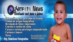Artfotonews