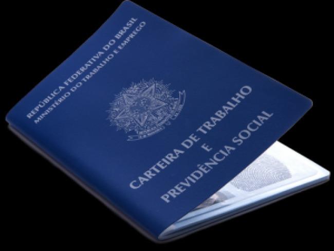 Desempregados estão, em média, há um ano e três meses sem trabalho, aponta pesquisa CNDL/SPC Brasil