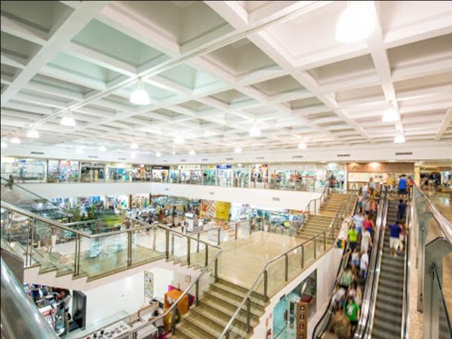 Abrasce e Alshop fecham questão em relação aos shoppings