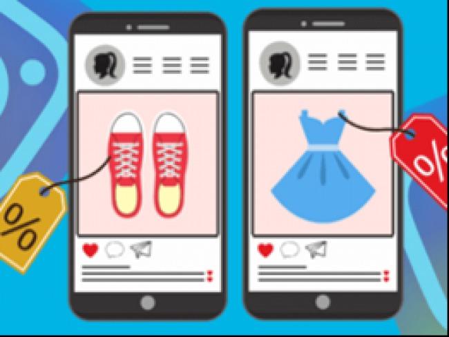Como criar sua loja no Instagram Shopping – Passo a Passo
