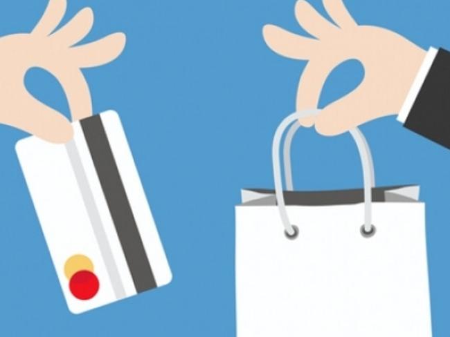 5 dicas para iniciar vendas online com rapidez