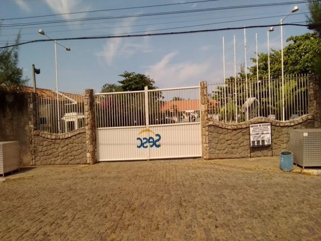 Corrupção, superfaturamento e intervenção, leva Sesc MG a fechar portas em Grussai