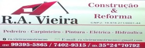 Banner Lateral 02
