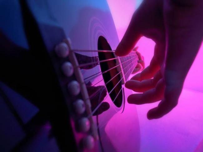 Cientistas identificam as 13 emoções mais geradas pela música