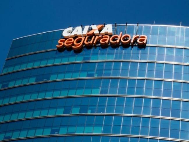 Adiada venda de ações da Caixa Seguridade