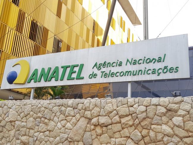 ANATEL ADIA PARA 15 DE ABRIL VENCIMENTO DO FISTEL