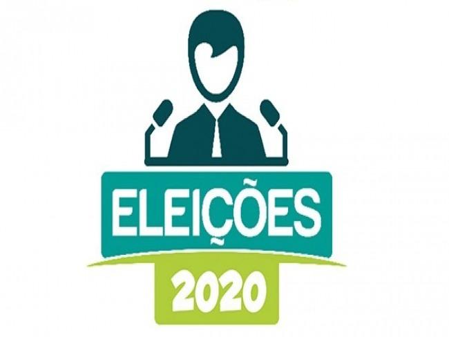 ELEIÇÕES 2020 - Comunicadores que serão candidatos devem deixar de apresentar programas no dia 30
