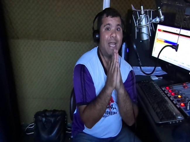 MULTAS - RÁDIOS COMUNITÁRIAS SOFREM AUTUAÇÕES QUE ULTRAPASSAM R$ 3 MIL
