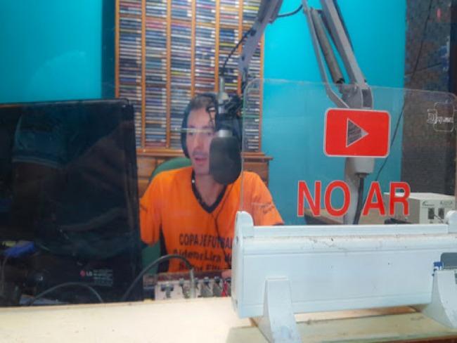 Programa de fomento à radiodifusão comunitária no RN é aprovado pela Assembleia Legislativa