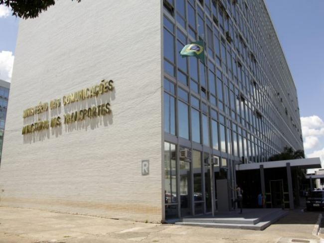 Governo propõe orçamento de R$ 4,05 bilhões para Comunicações em 2021