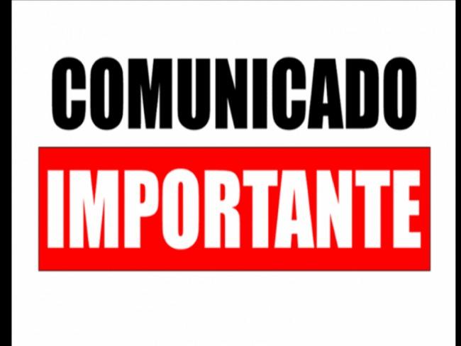 COMUNICADO - SITE DO MINISTÉRIO DAS COMUNICAÇÕES ESTA PASSANDO POR MUDANÇAS DESCUBRA COMO ACESSAR O ANTIGO