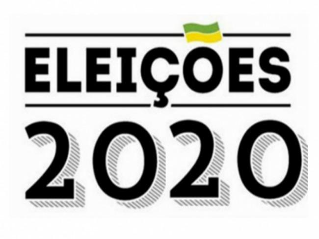 ELEIÇÕES 2020 - PODCAST - PROPAGANDA ELEITORAL NAS RÁDIOS COMUNITÁRIAS