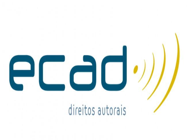 ABRAÇO BRASIL REJEITA PROPOSTA DO ECAD E ENCAMINHA NOVA POSSIBILIDADE DE NEGOCIAÇÃO
