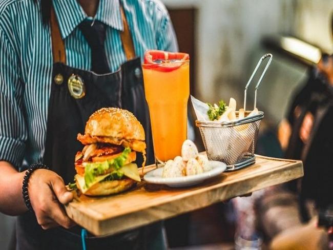 Como bares e restaurantes podem sobreviver à crise do coronavírus