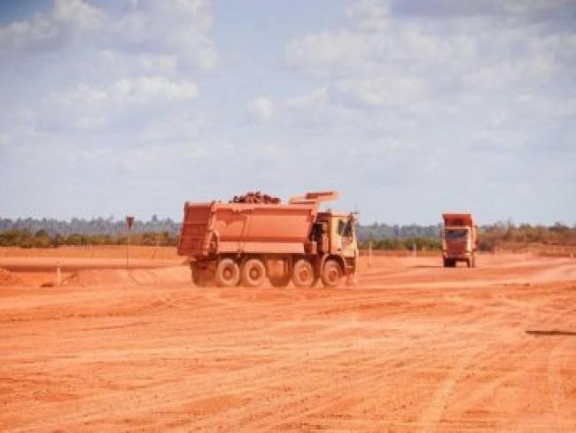 Conselho de Meio Ambiente concede licença prévia a projeto de mineração