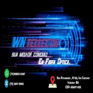 WNtelecon